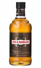 Drambuie Whiskey 70cl