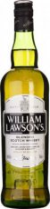 William Lawson Whiskey 70cl